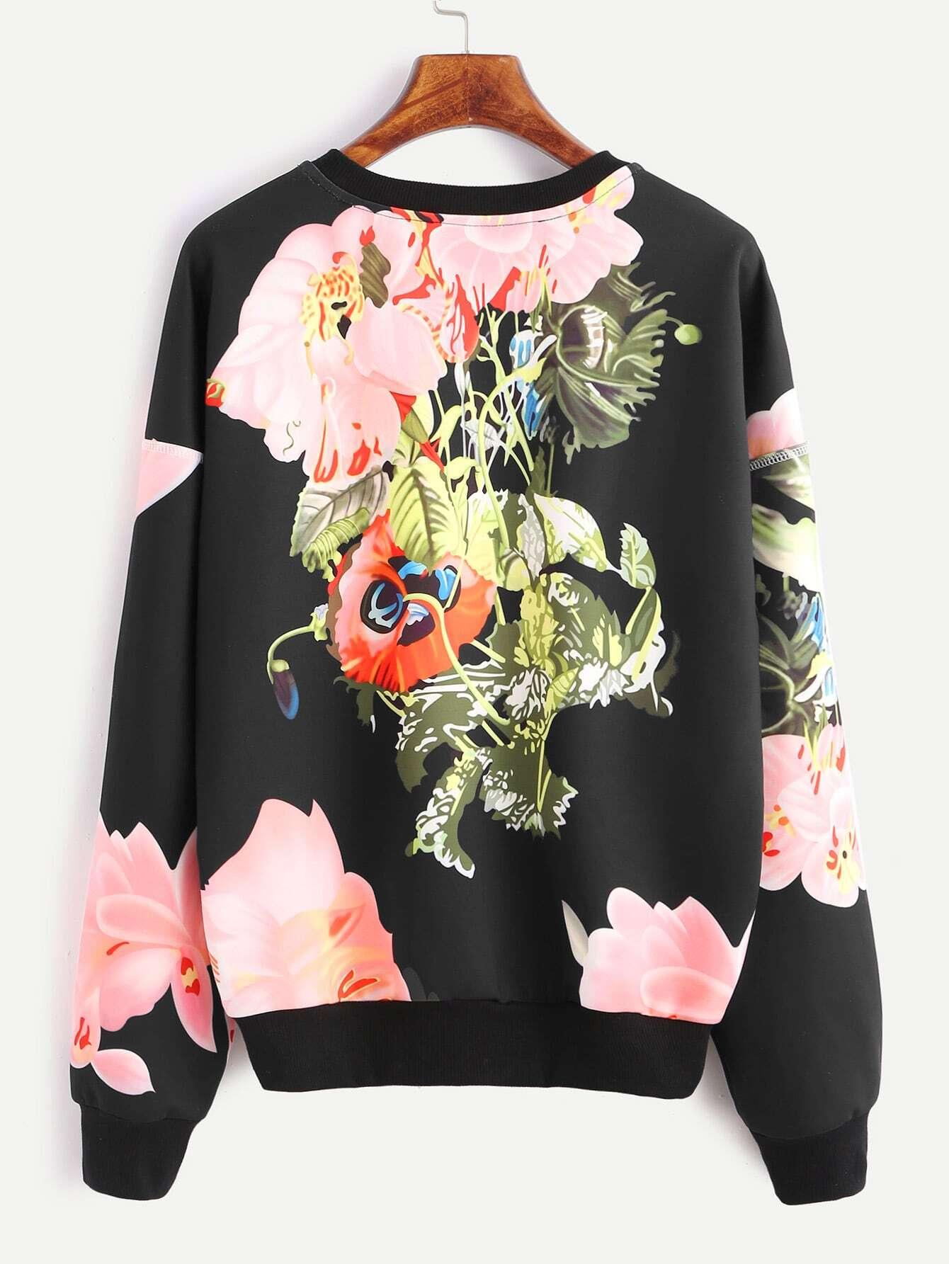 sweatshirt161028707_2