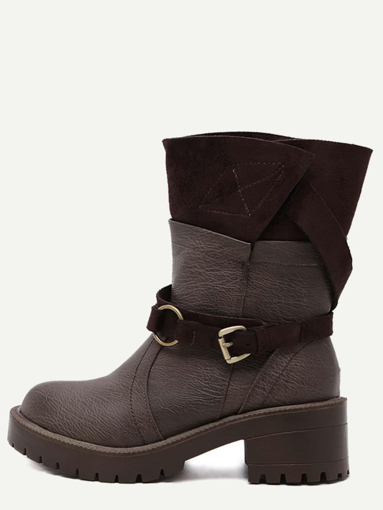shoes161031812_2