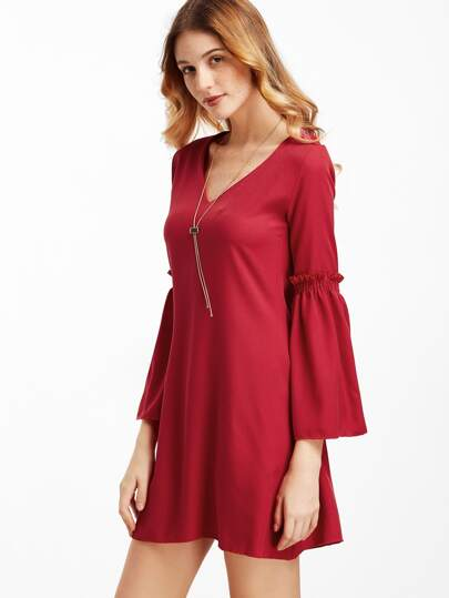 dress161006102_1