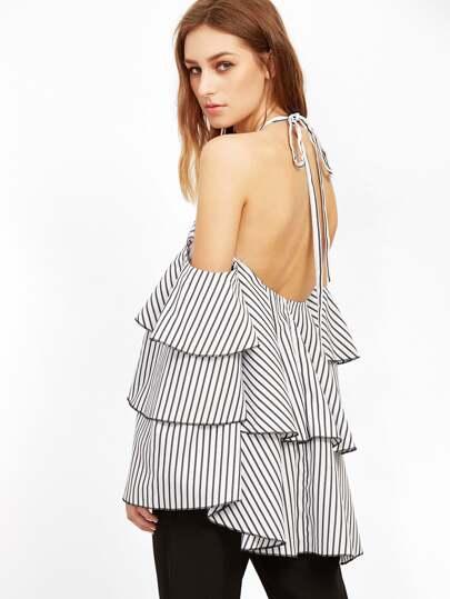 blouse161012708_1