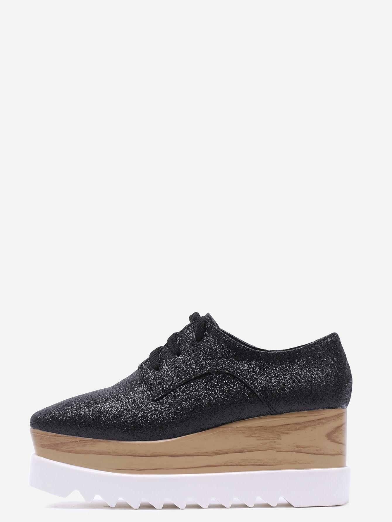 shoes161014801_2