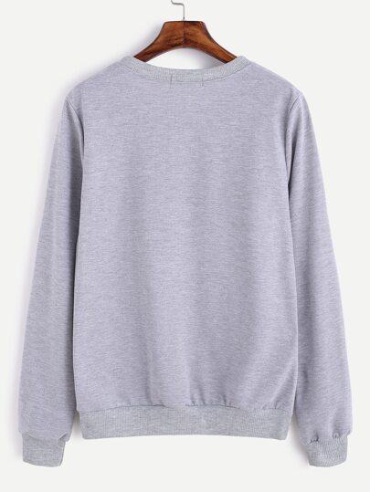 sweatshirt161017103_1