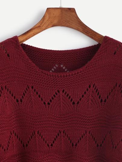 sweater161024001_1