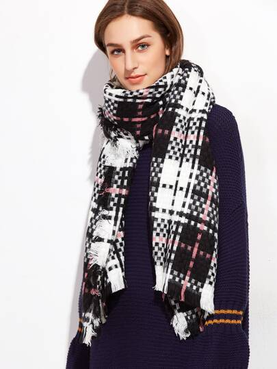 scarf161006301_1