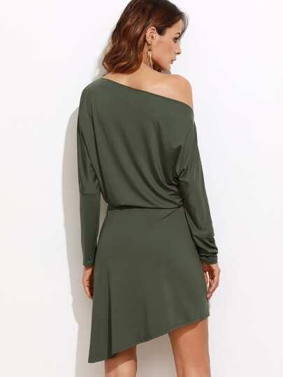 dress161011713_1