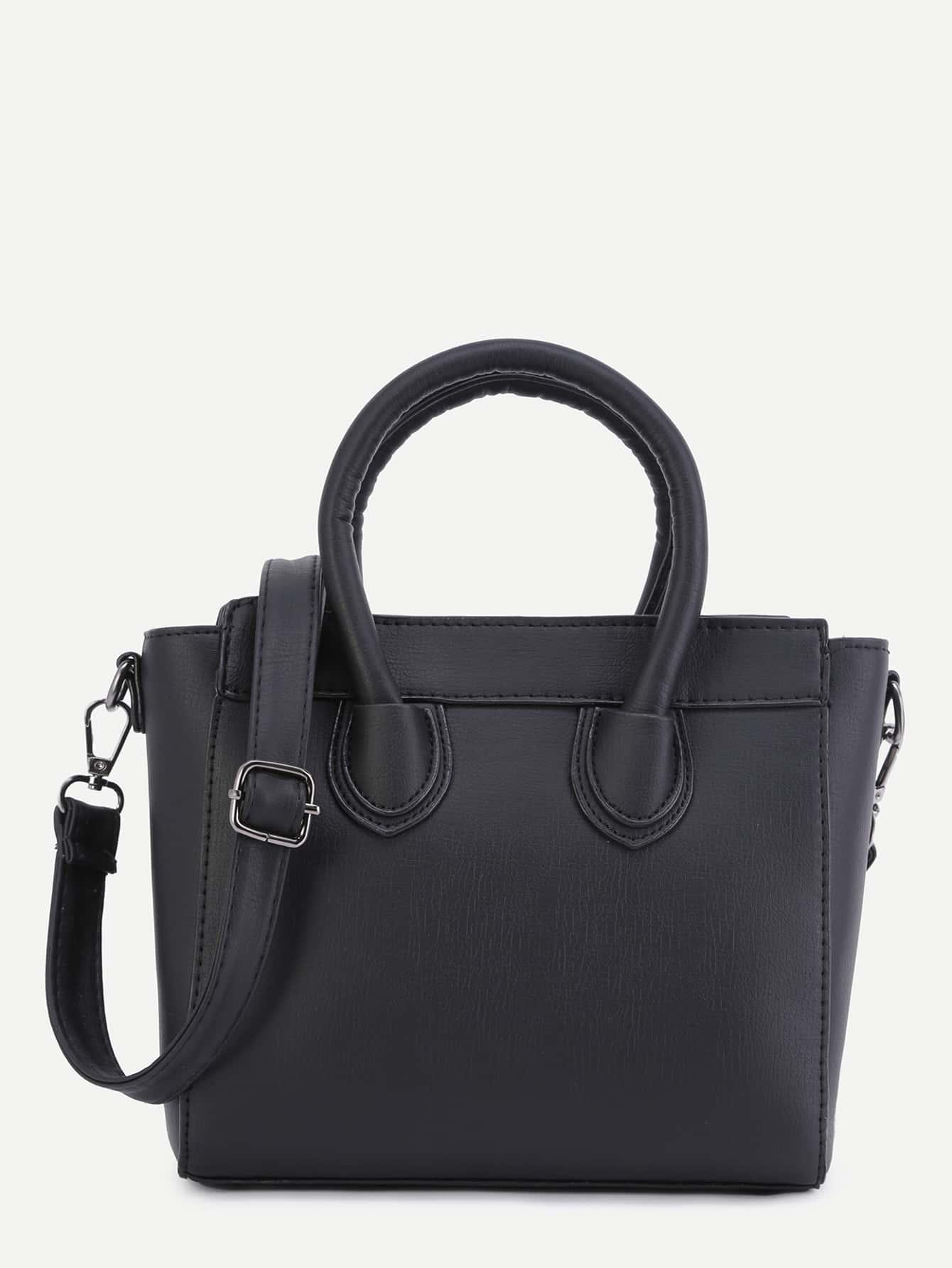bag161011904_1
