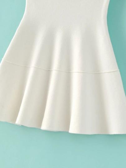 skirt161021201_1