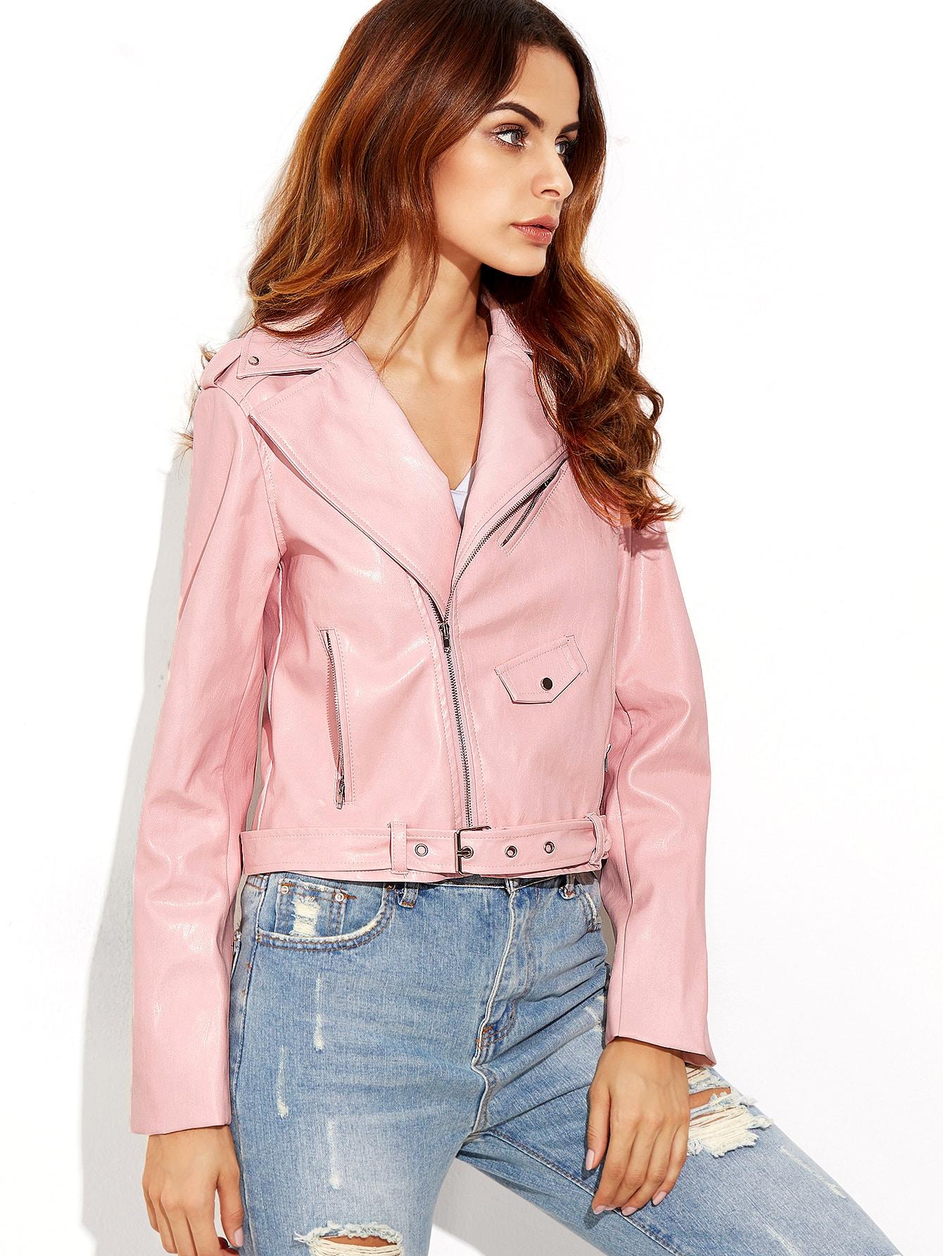 jacket160901703_2