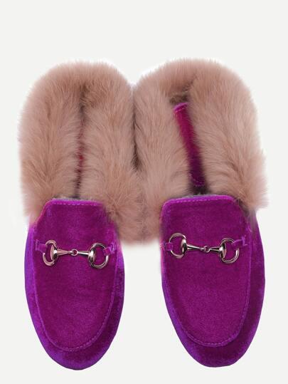 shoes161021805_1