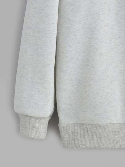 sweatshirt161028104_1