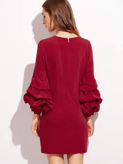dress161007704_1