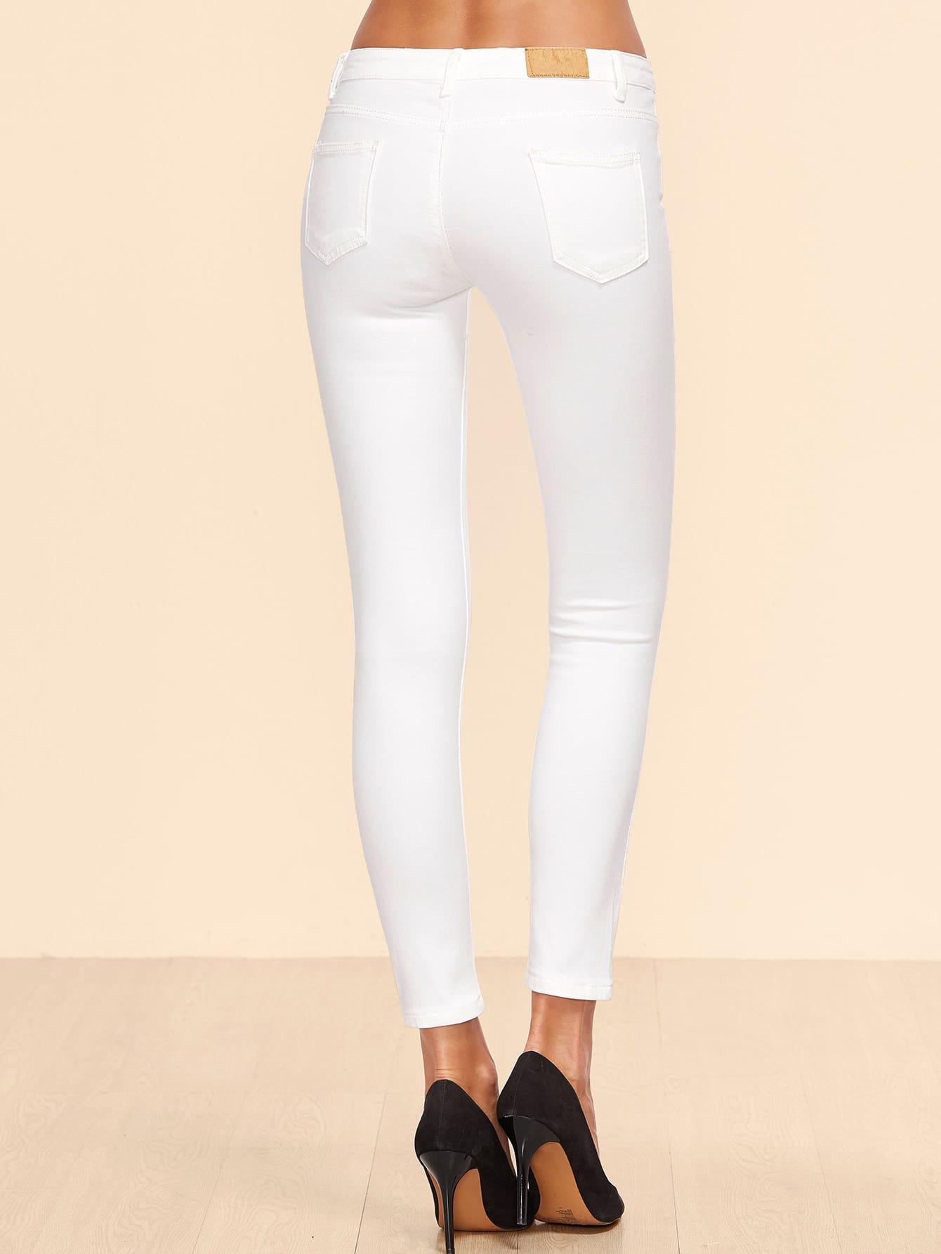 pants161020031_2