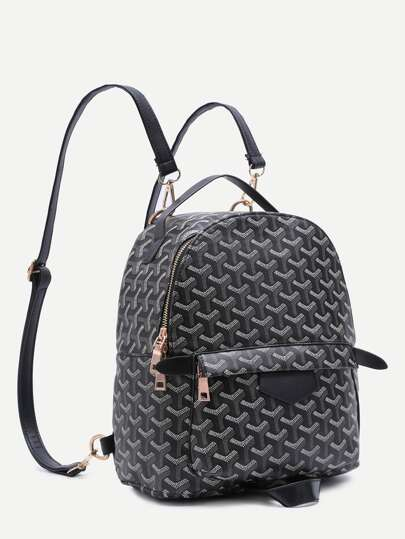 bag161024314_1
