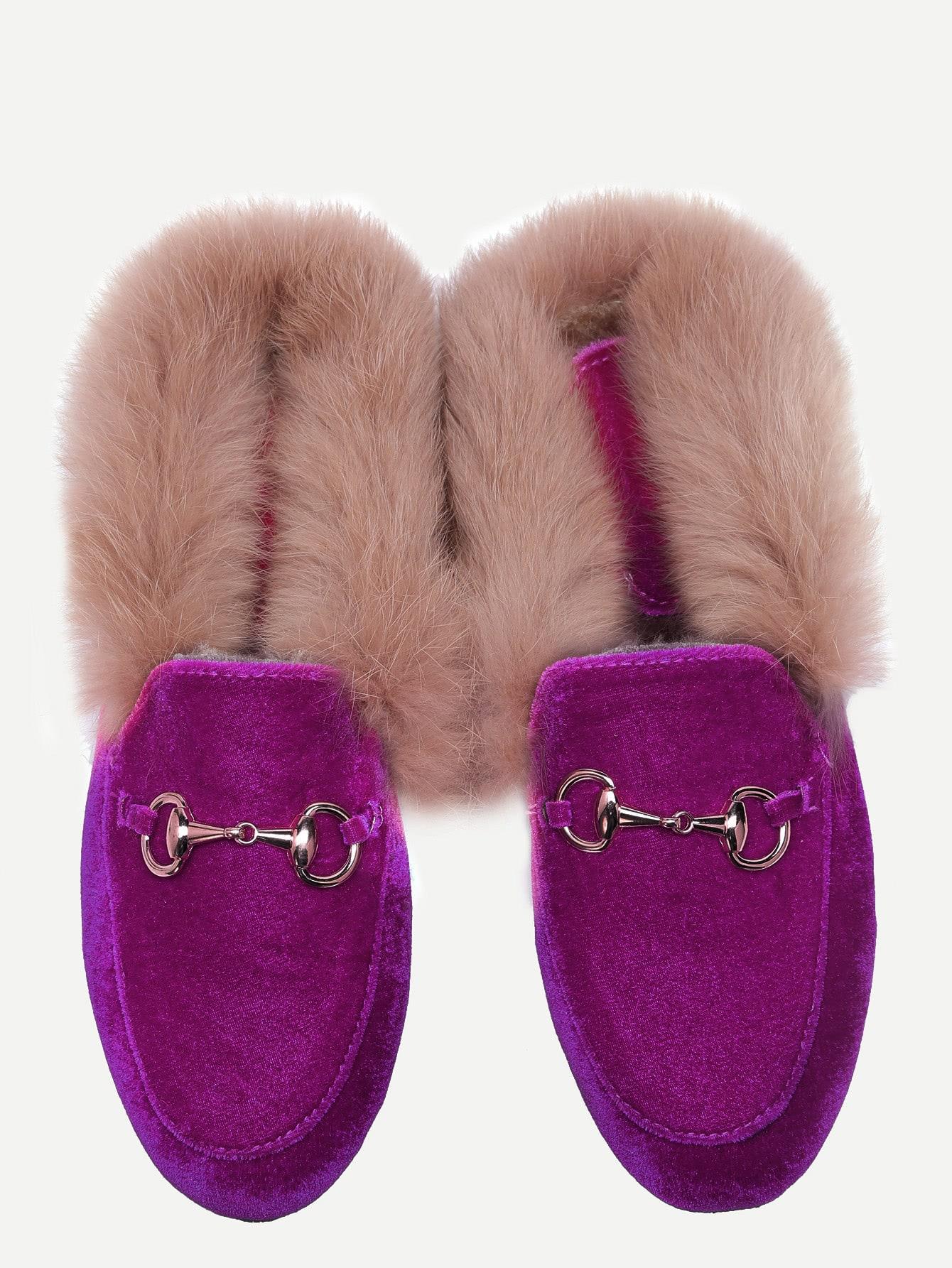 shoes161021805_2