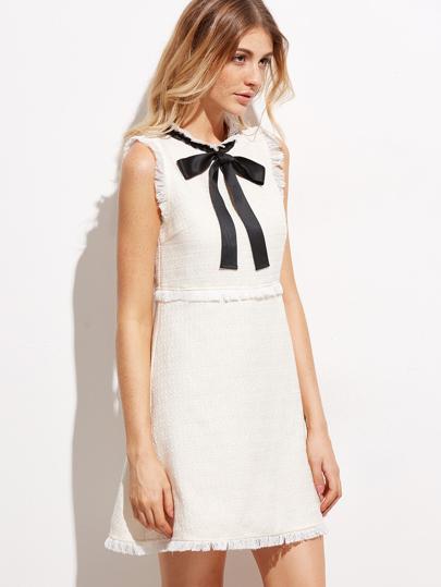 dress161010720_1