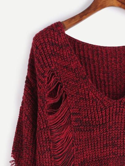 sweater161020468_1