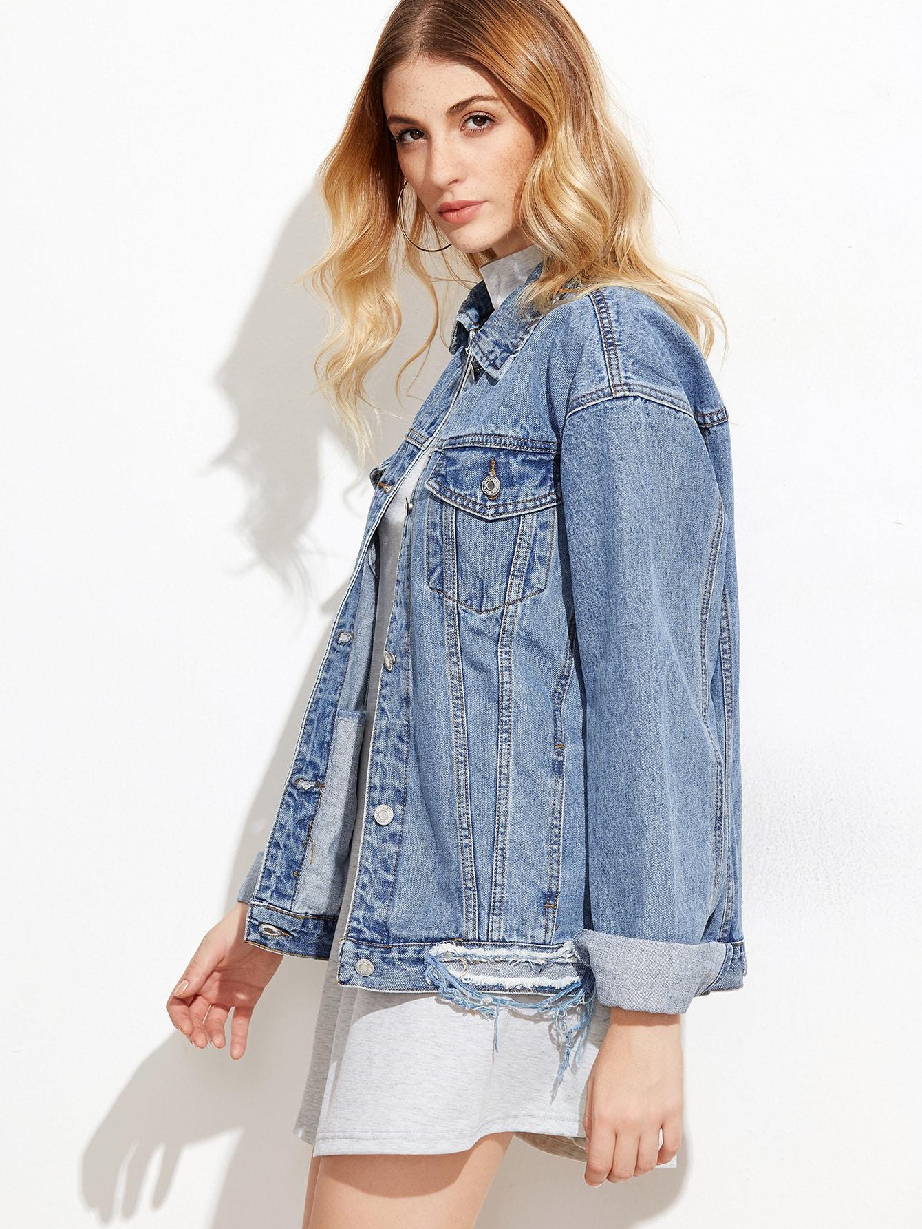 jacket161010001_2