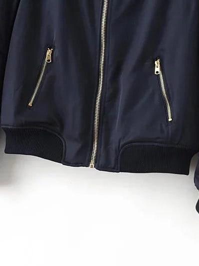 jacket161021209_2