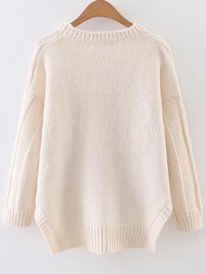 sweater161025231_1