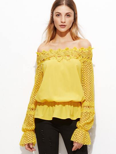 blouse161026705_1