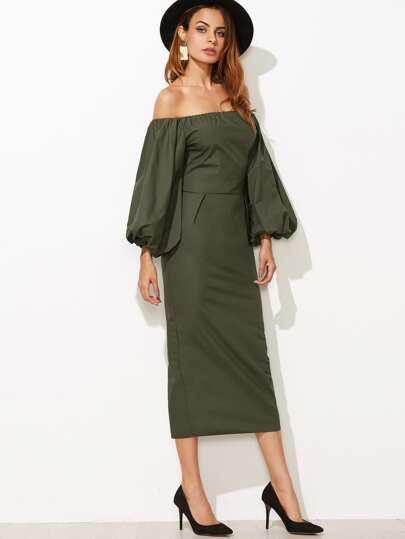 dress161031706_1