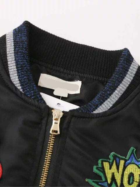 jacket161008213_2