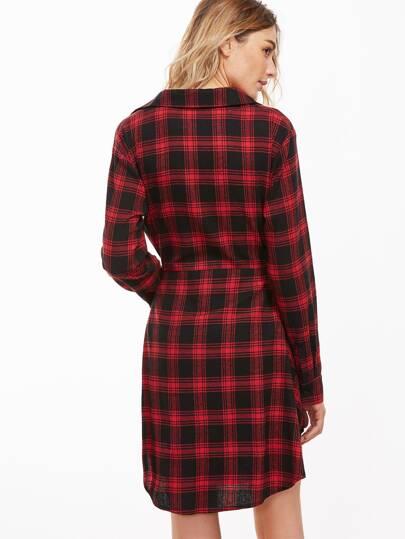 dress161024709_1