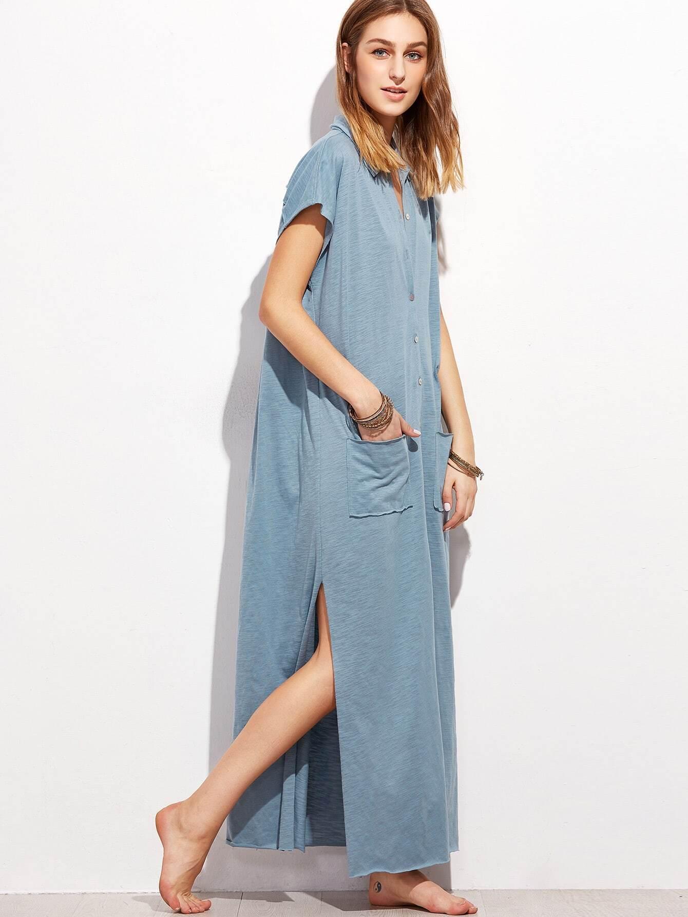 dress161011716_2