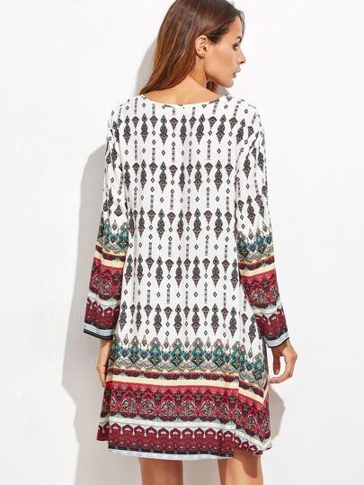 dress161017475_1