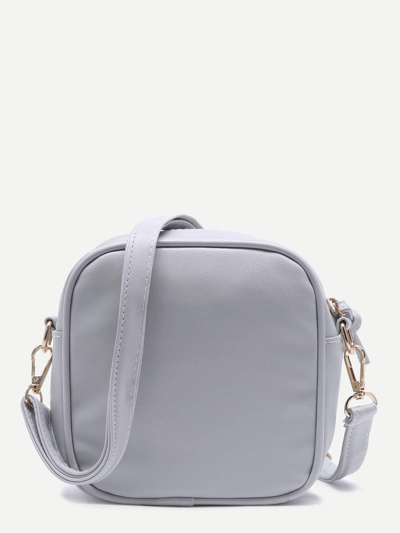 bag161025313_2