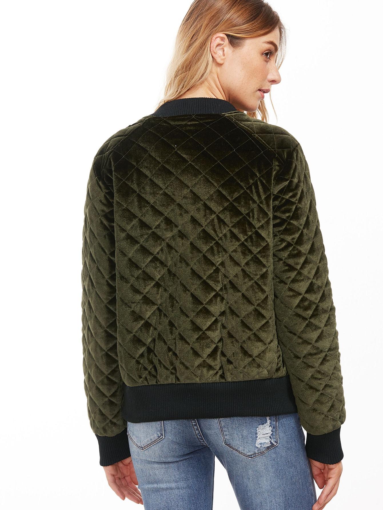 jacket161025704_2