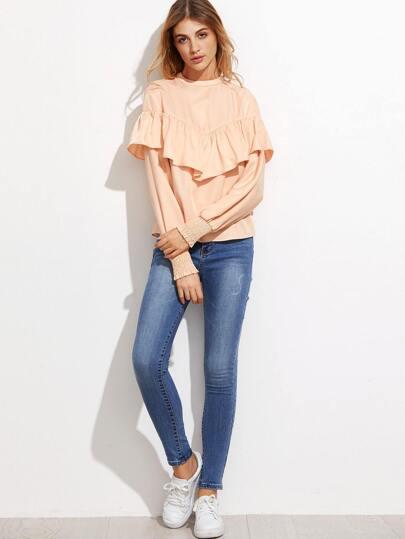 blouse161014706_1