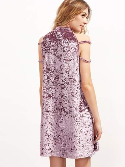 dress161019721_1