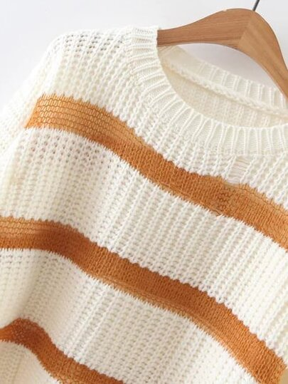 sweater161011202_1