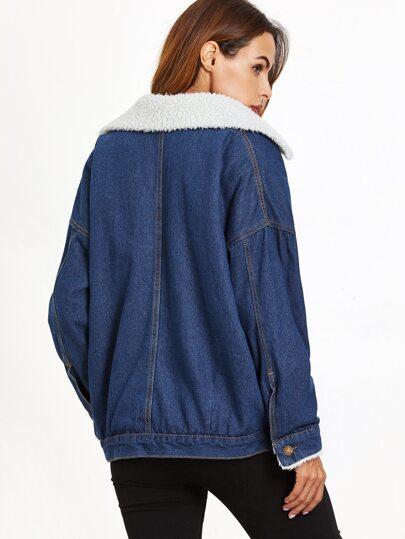 jacket161024001_1