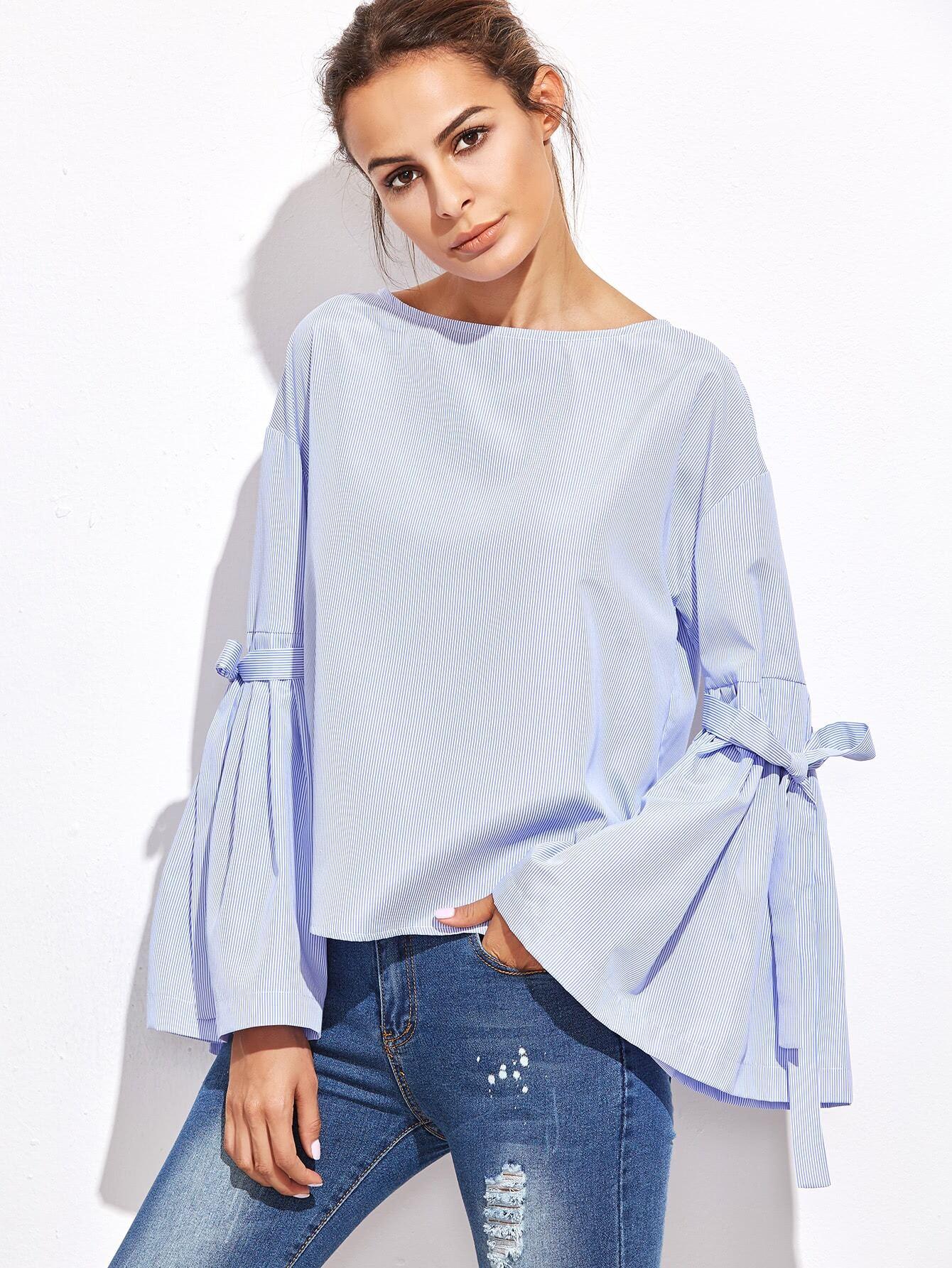 blouse161018705_2