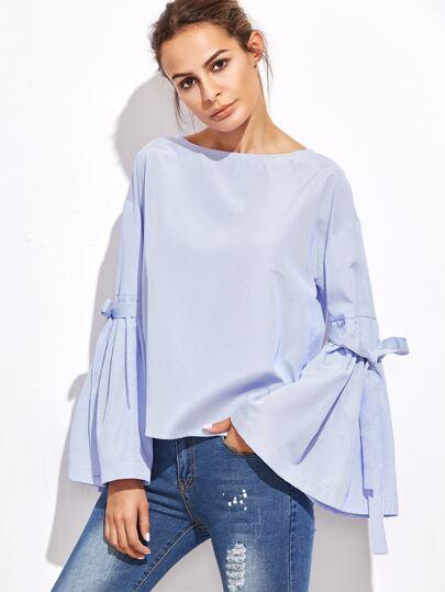 blouse161018705_1