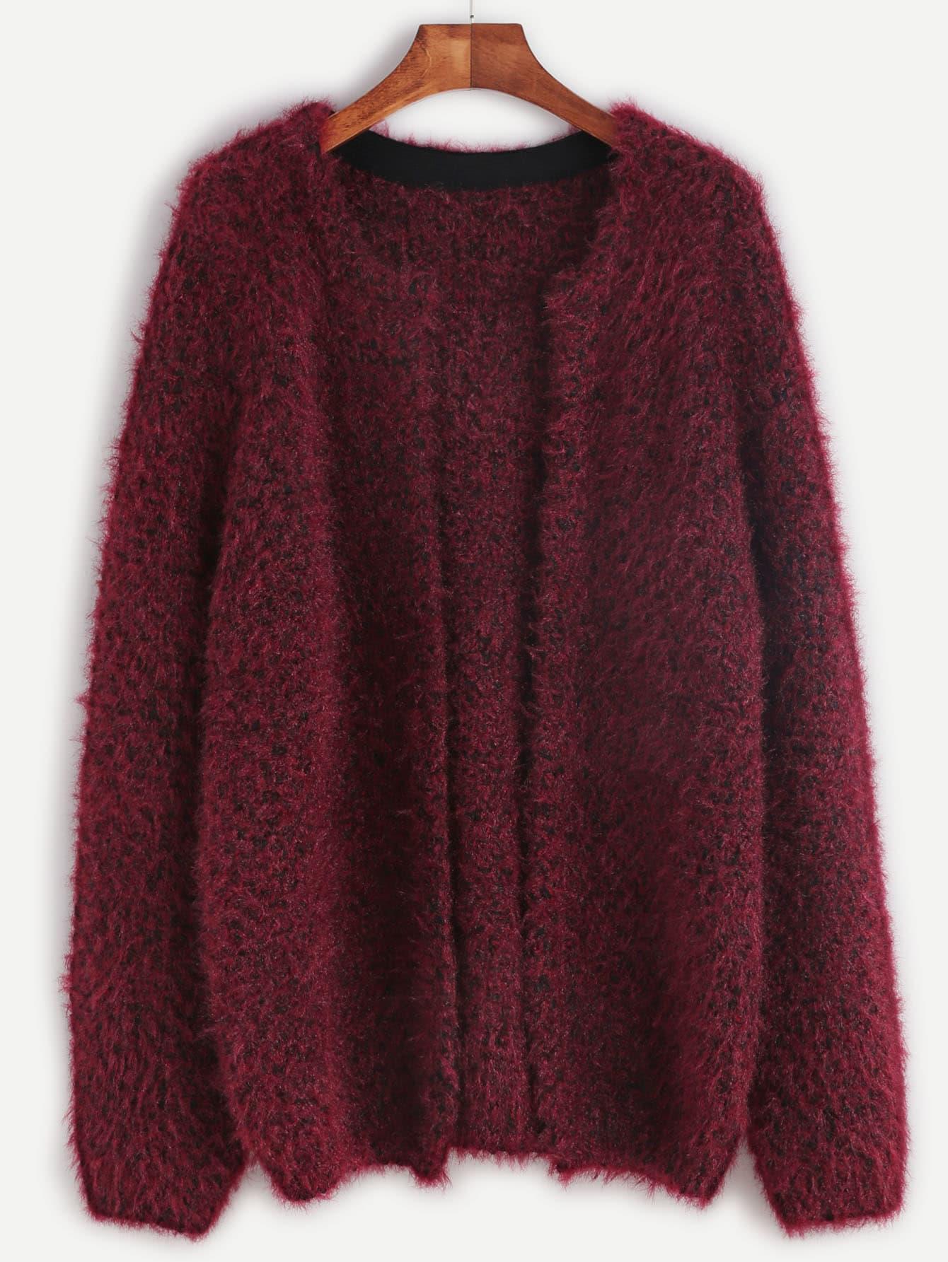 sweater161020457_2