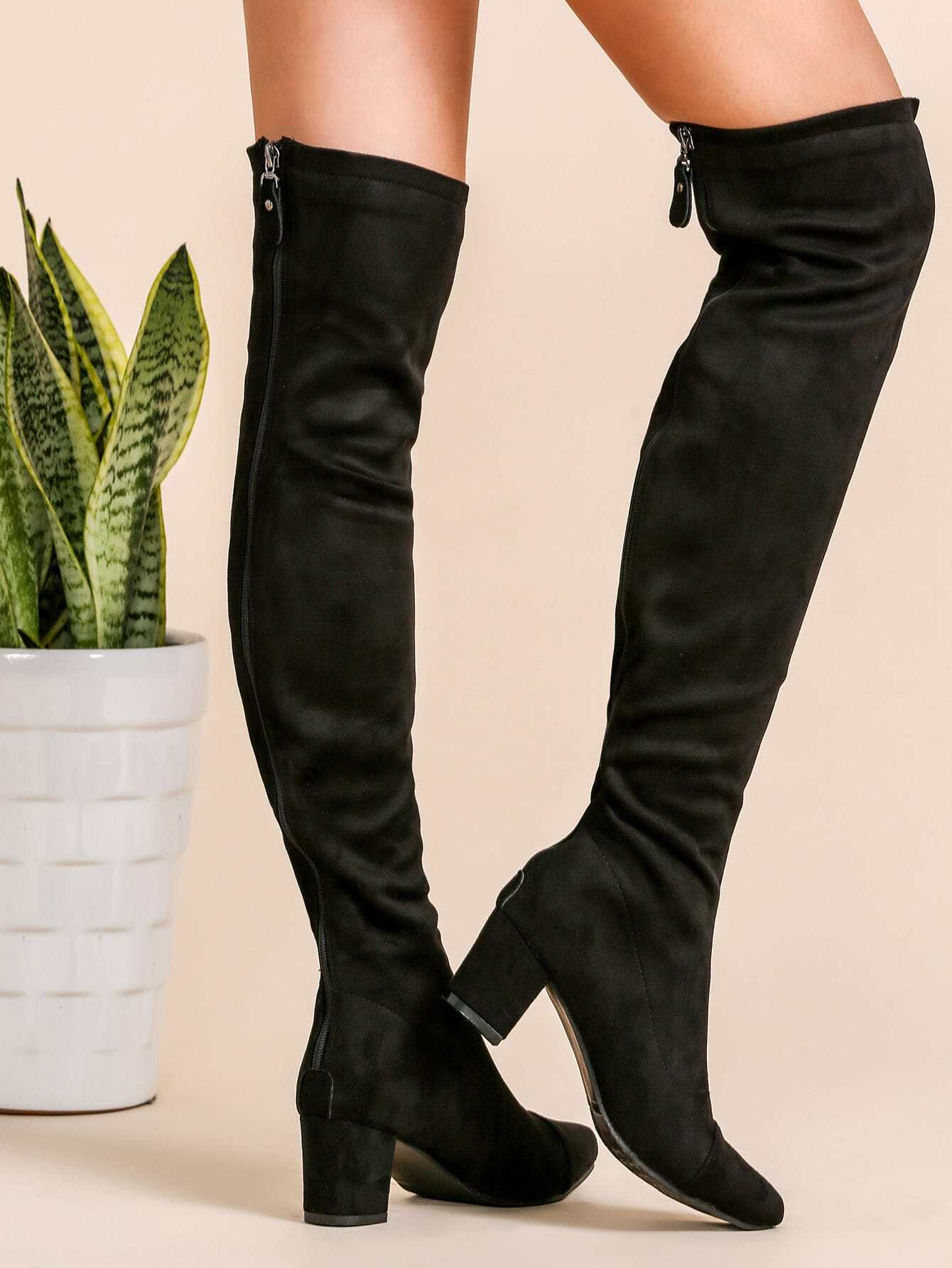 shoes161007807_2