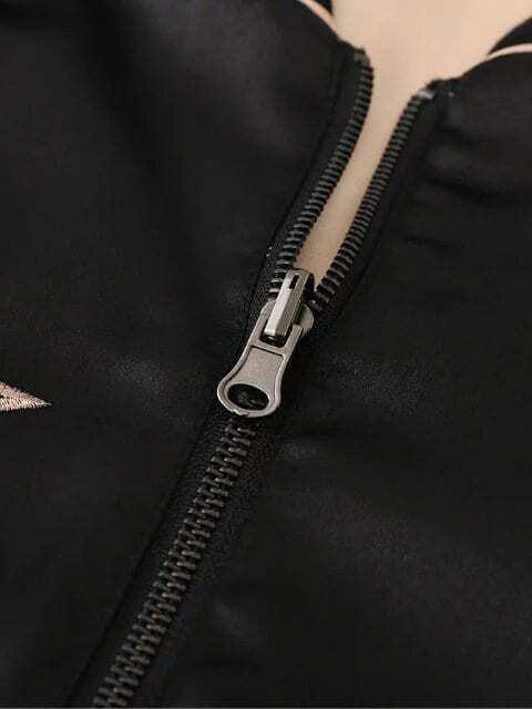 jacket161026205_2