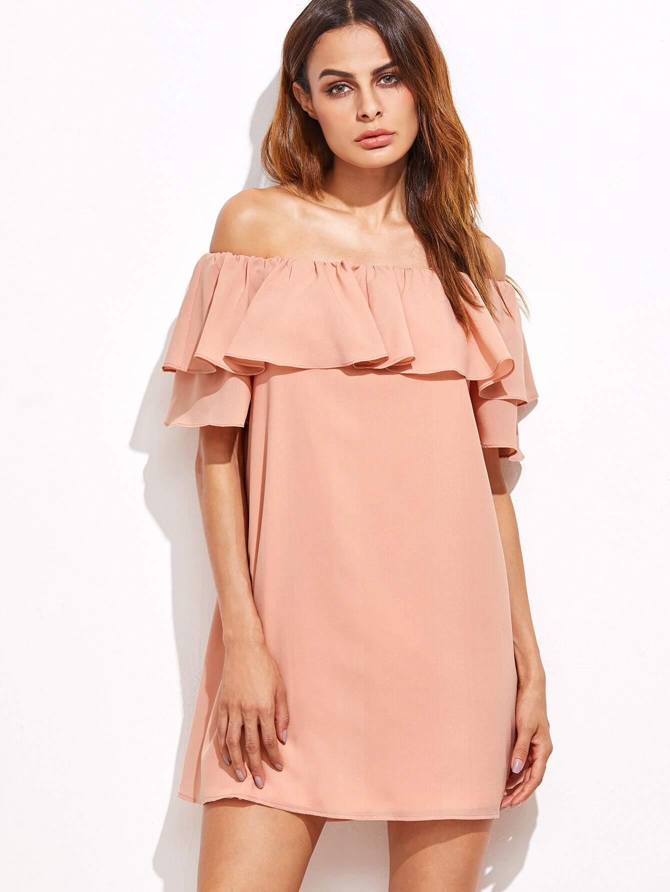 dress161006478_2