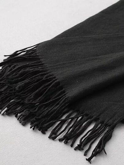 scarf161014210_1
