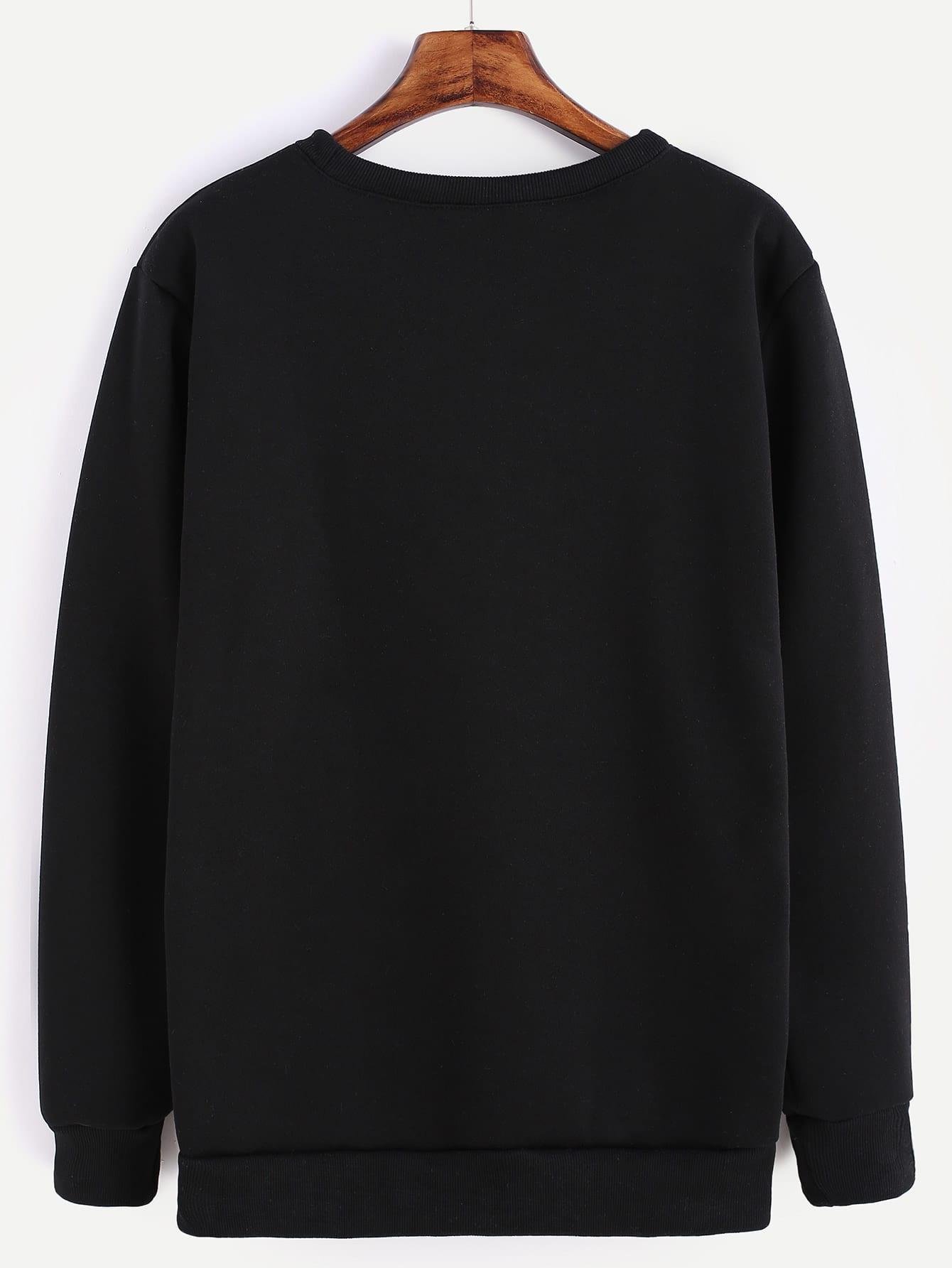 sweatshirt161019102_2