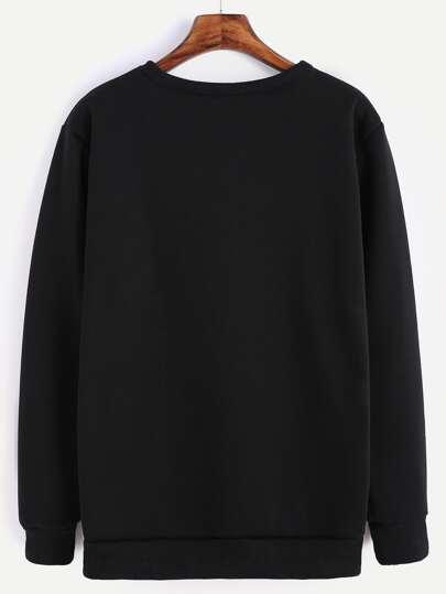 sweatshirt161019102_1