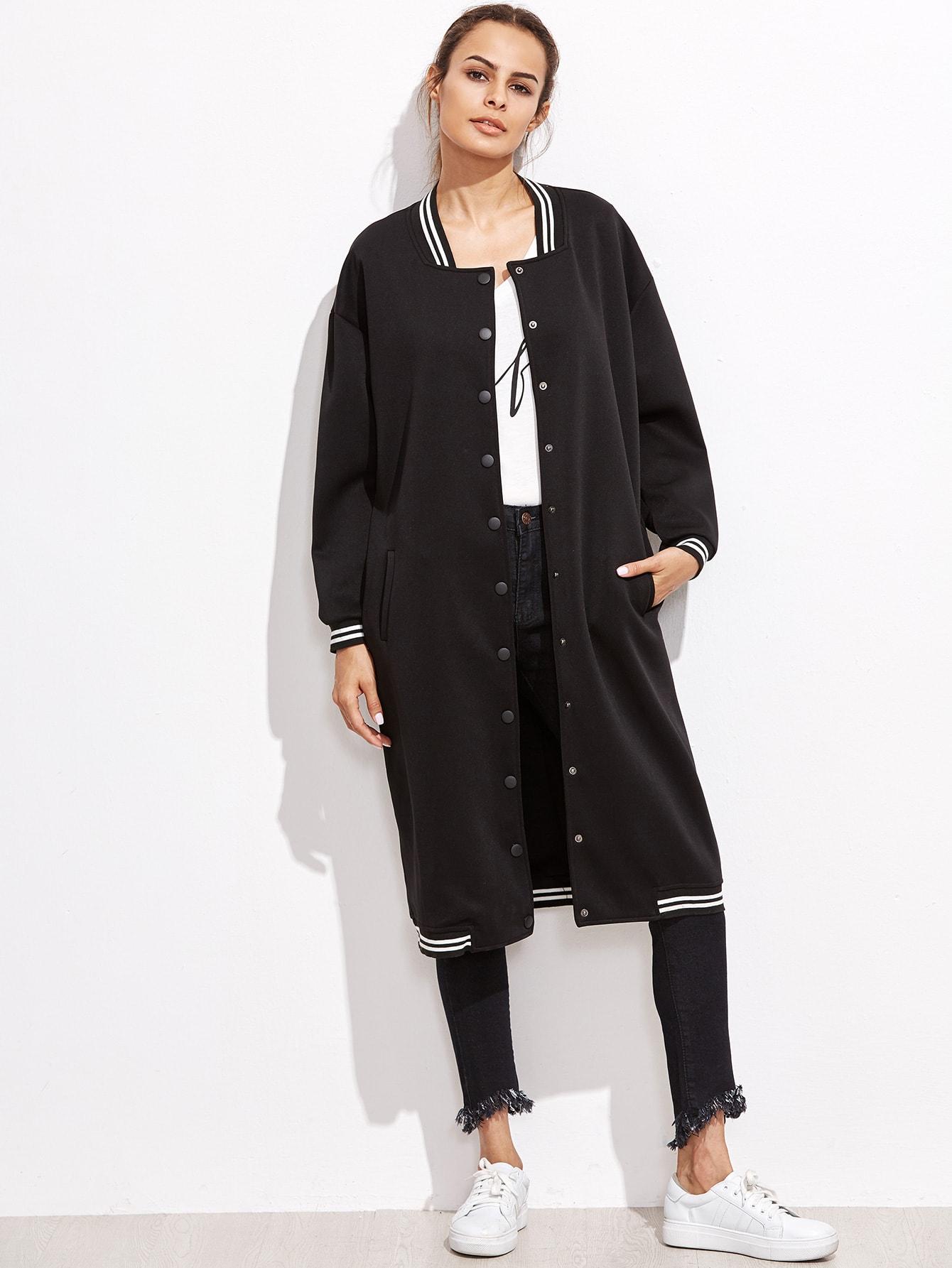 jacket161021132_2