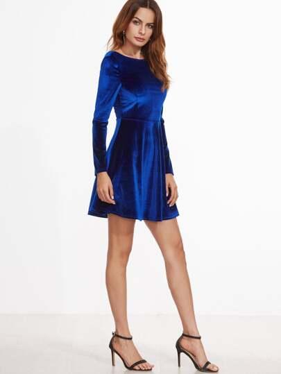 dress161025705_1