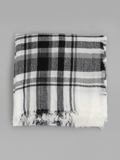 scarf161027101_1