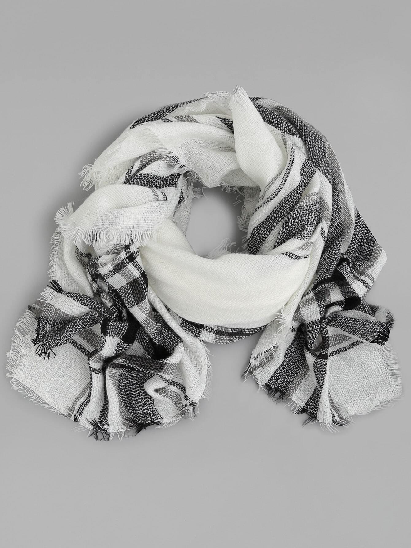 scarf161027101_2