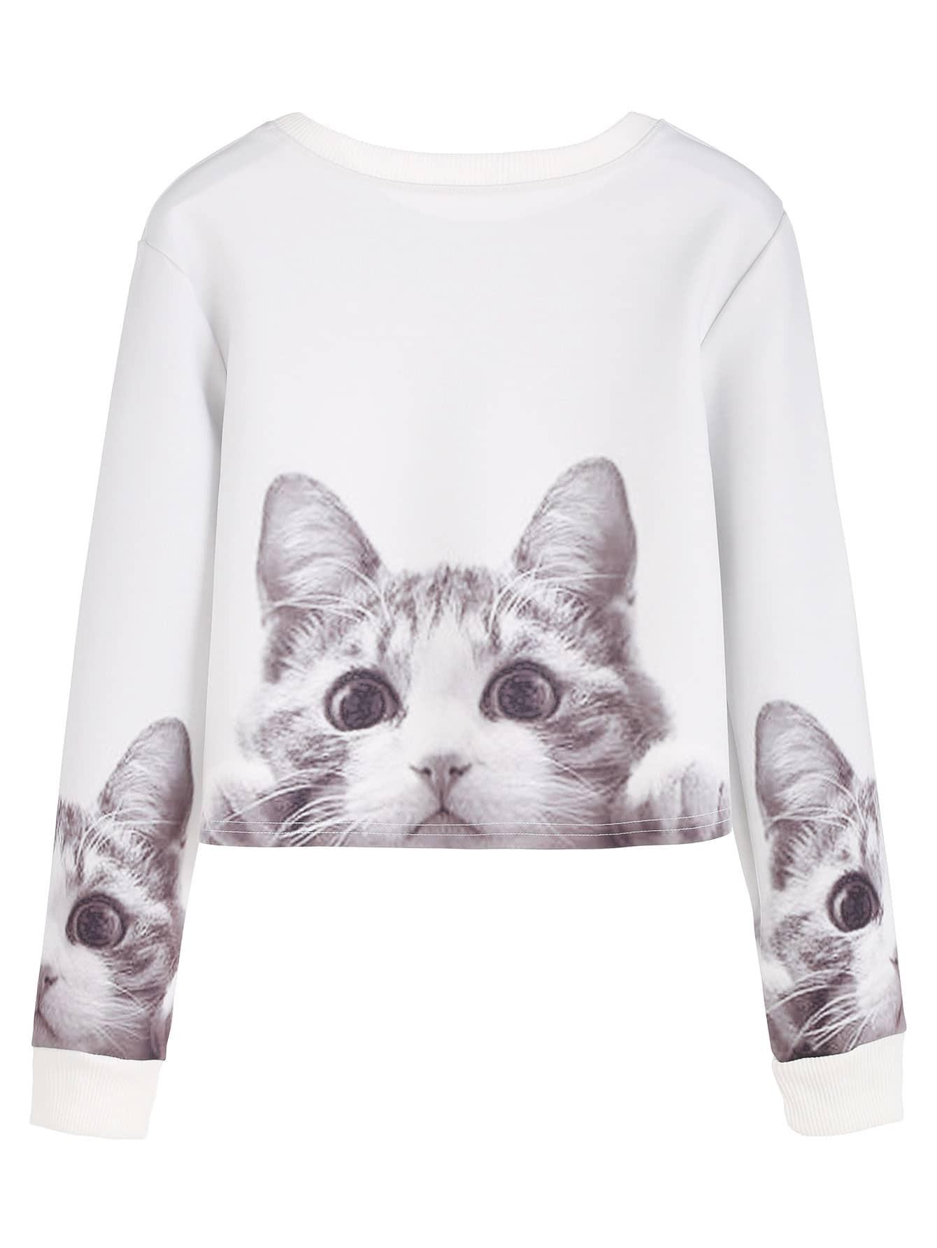 sweatshirt160905304_2
