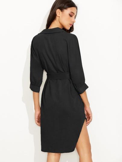 dress161011303_1